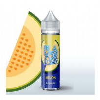 Melon - 50ml - Flavor Freaks